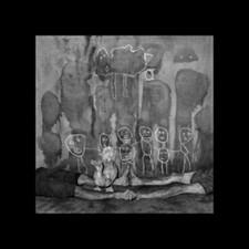"Illum Sphere - Birthday/h808er - 12"" Vinyl"