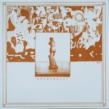 Goldendust - Goldendust - LP Vinyl