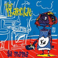 "Pharcyde - Ya Mama - 7"" Vinyl"
