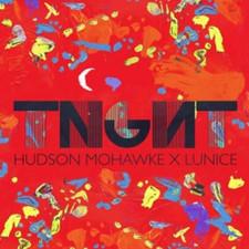 "TNGHT - TNGHT - 12"" Vinyl"