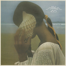 Allah-las - Allah-las - LP Vinyl