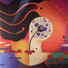 FaltyDL - Harcourage - 2x LP Vinyl