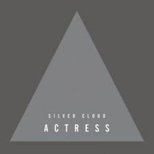 "Actress - Silver Cloud - 12"" Vinyl"