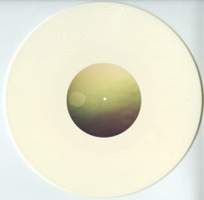 "Essay - Find You - 10"" Vinyl"