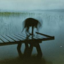 "Clouds Usb - Islands - 2x 12"" Vinyl"