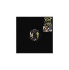 "Vordul Mega - Believe/Stay Up - 12"" Vinyl"
