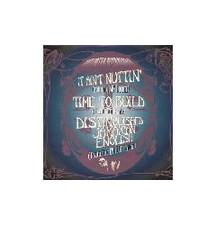 "Herbaliser - It Ain't Nuttin' - 12"" Vinyl"