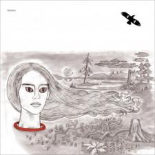 """Crow44 - Crow44 Ep - 12"""" Vinyl"""