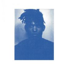 """Bambounou - Cobe Ep - 12"""" Vinyl"""