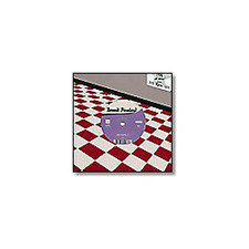 """Benoit Pioulard - Fir - 7"""" Vinyl"""