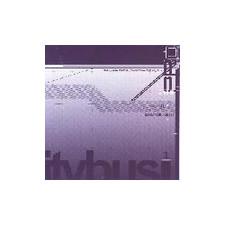 Proem - Songs 4 the City Bus - CD