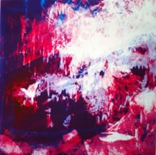 Innercity - A Lion Baptism - LP Vinyl