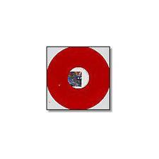 """Pole - Steingarten Remixes #4 - 12"""" Vinyl"""
