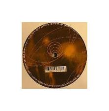 "DJ Lab - Culture Box Pt.2 - 12"" Vinyl"