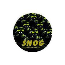 """Snog - Crash Crash Rema[k]es - 12"""" Vinyl"""