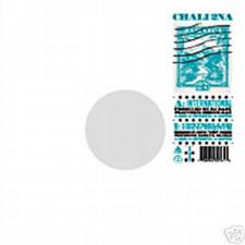 """Chali 2na - International - 12"""" Vinyl"""