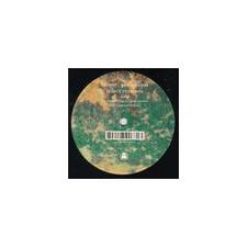 """Lusine - Podgelism Remixes - 12"""" Vinyl"""