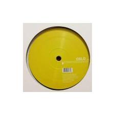 """Guillaume/Coutu Dumonts - Paraiso 91.90.70 - 12"""" Vinyl"""
