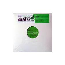 "Various Artists - Sound Of L.a. Vol.1 - 12"" Vinyl"