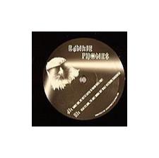 "Bankie Phones - Sorry Girl, We Gotta Listen - 7"" Vinyl"