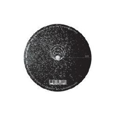"""Brendon Moeller - Elixir - 12"""" Vinyl"""