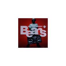 Beans - Shock City Maverick - 2x LP Vinyl