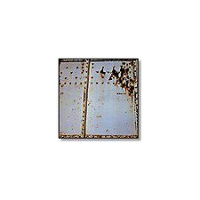 While - Slip - 2x LP Vinyl