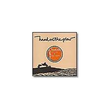 "Beckett & Taylor - World of Me - 12"" Vinyl"