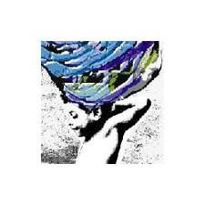 "Hydroponic Sound System - Funky Excavation - 12"" Vinyl"