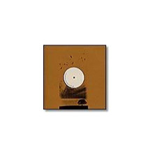 """MLZ - NewAnalogueCentury - 12"""" Vinyl"""