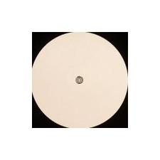 "Simian Mobile Disco - Run - 12"" Vinyl"