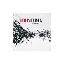 Various Artists - Colapsus - 2x LP Vinyl