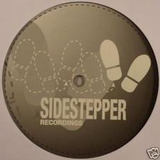 """Zed Bias - Ambush - 12"""" Vinyl"""