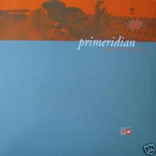 "Primeridian - Ring Around The Lyrical - 12"" Vinyl"