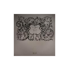 "Tim Xavier - Deception Remixes - 2x 12"" Vinyl"