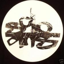 "STP - The Fall Remixes - 12"" Vinyl"