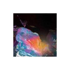 Ignatius - Halocline - CD