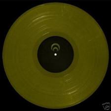 "Sebastien San - Storm - 12"" Vinyl"