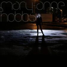Mary Anne Hobbs - Evangeline - 4x LP Vinyl