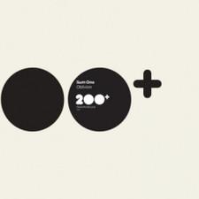 Sumone - Oblivion - 2x LP Vinyl