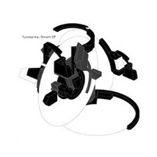 "Funckarma - Smizm - 12"" Vinyl"