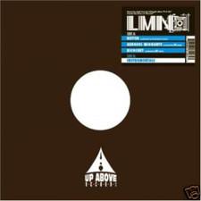 """LMNO - Better - 12"""" Vinyl"""