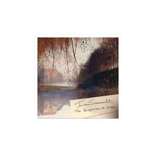 Ian Simmonds - Burgenland Dubs - 2x LP Vinyl