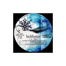 "Lackluster - R U Oho ? - 12"" Vinyl"