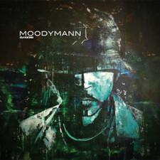 Moodymann - DJ Kicks - 3x LP Vinyl