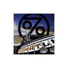 """Ozomatli - Saturday Night - 12"""" Vinyl"""