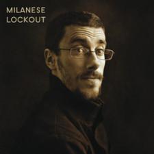 Milanese - Lockout - 2x LP Vinyl