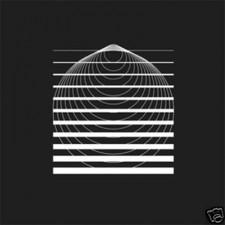 Various Artists - Geometry - 2x LP Vinyl
