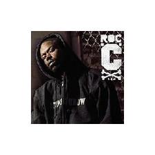 Roc C - All Questions Answered - 2x LP Vinyl