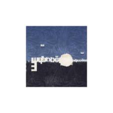 MD - Appelsap - CD